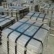 印尼青山钢铁年产50万